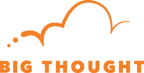 Big Thought Logo