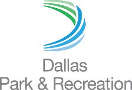 Dallas Park & Recreation logo