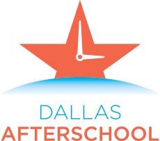 Dallas Afterschool logo