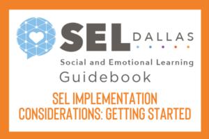 SEL Implementation