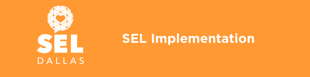 SEL Implementation