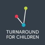 Turnaround For Children