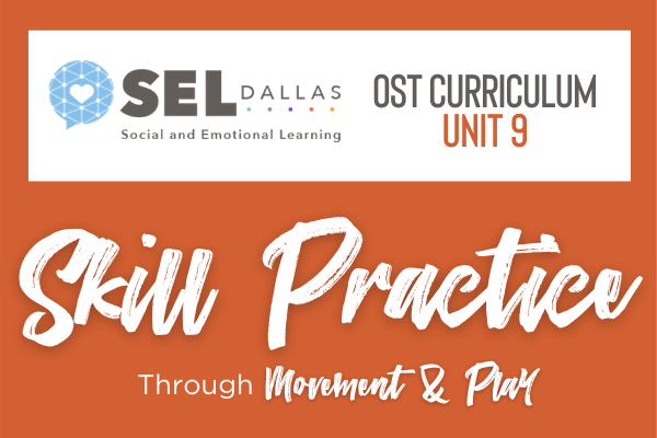 Unit 9 Skill Practice