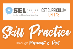 Skill Practice Title
