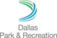City of Dallas Park & Recreation logo