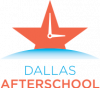 Dallas AfterSchool logo