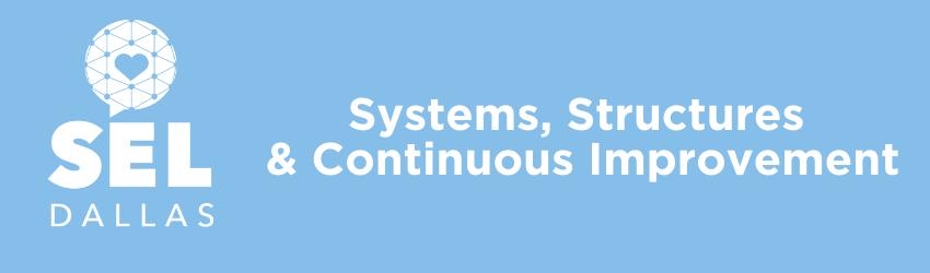 Systems Header 1000